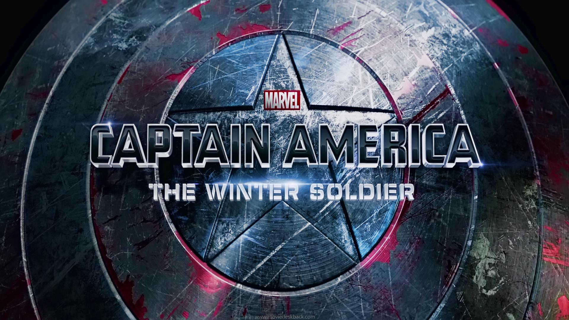 Captain America The Winter Soldier Wallpaper: Captain America: The Winter Soldier; Altruism Vs